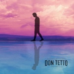 Don Tetto - Don Tetto