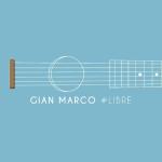 Gian Marco - #Libre