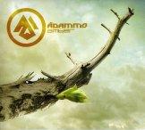 Adammo - Amber (2010)