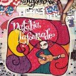 album-natalia-lafourcade
