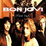 Bon Jovi - These Days (1995)