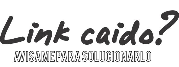 LINK CAIDO